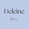 Deleine