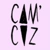 Camille Cauvez