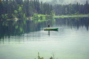 Vers une pêche éco-responsable?