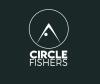 Circle Fishers