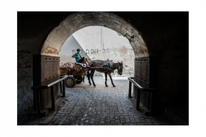 Kathryn Knight joins Suzanne Porter on a Marrakech Photo Experience