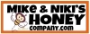 Mike & Niki's Honey Company