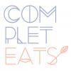CompletEats, LLC
