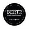 Berts Bites