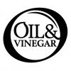 Oil & Vinegar USA