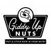 Giddy Up Nuts