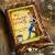 My Husband's Nuts, Inc.