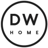 DW Home