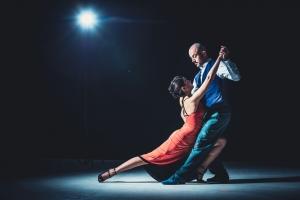 Les danses en couples faciles à apprendre