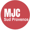 MJC Sud Provence