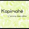 Kapimahé, l'aroma bien-être