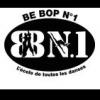BE BOP N°1