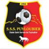 SSS PUYLOUBIER