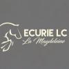 ECURIE LC La Magdeleine