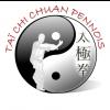 TAI CHI CHUAN PENNOIS