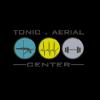 TONIC AERIAL CENTER