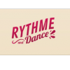 RYTHME AND DANCE