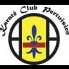 KARATE CLUB PERTUISIEN