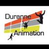 Duranne Animation