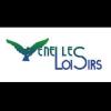 VENELLES LOISIRS