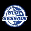 Bloc Session Pertuis