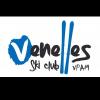 VENELLES SKI CLUB - VPAM