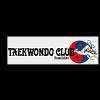 Taekwondo Club Association