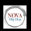 NOVA HIP HOP