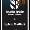 Studio Bakie