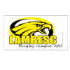 Lambesc Rugby League 13