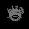 ADAVA Pays d'Aix