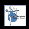 Gardanne gymnastique rythmique