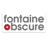 Fontaine Obscure