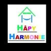 Association HÂPY HARMONIE