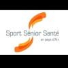 SPORT SENIOR SANTE