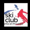 Ski Club d'Aix en Provence