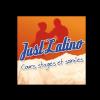Just Dance Latino
