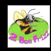 2 Bee Frizz