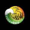 Partage passion Polynésie