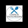 CUISINE DE TOUTES REGIONS
