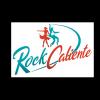 Rock'Caliente