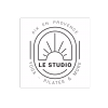 Le Studio Yoga & Pilates