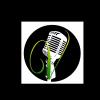 Studio Vocality