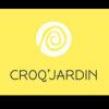 Croq'Jardin