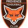 Provence Tchoukball Club