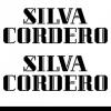 Don Paladar (Silva Cordero)
