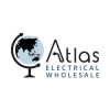 Atlas Electrical Wholesale
