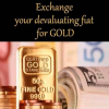 Gold Currency Worldwide