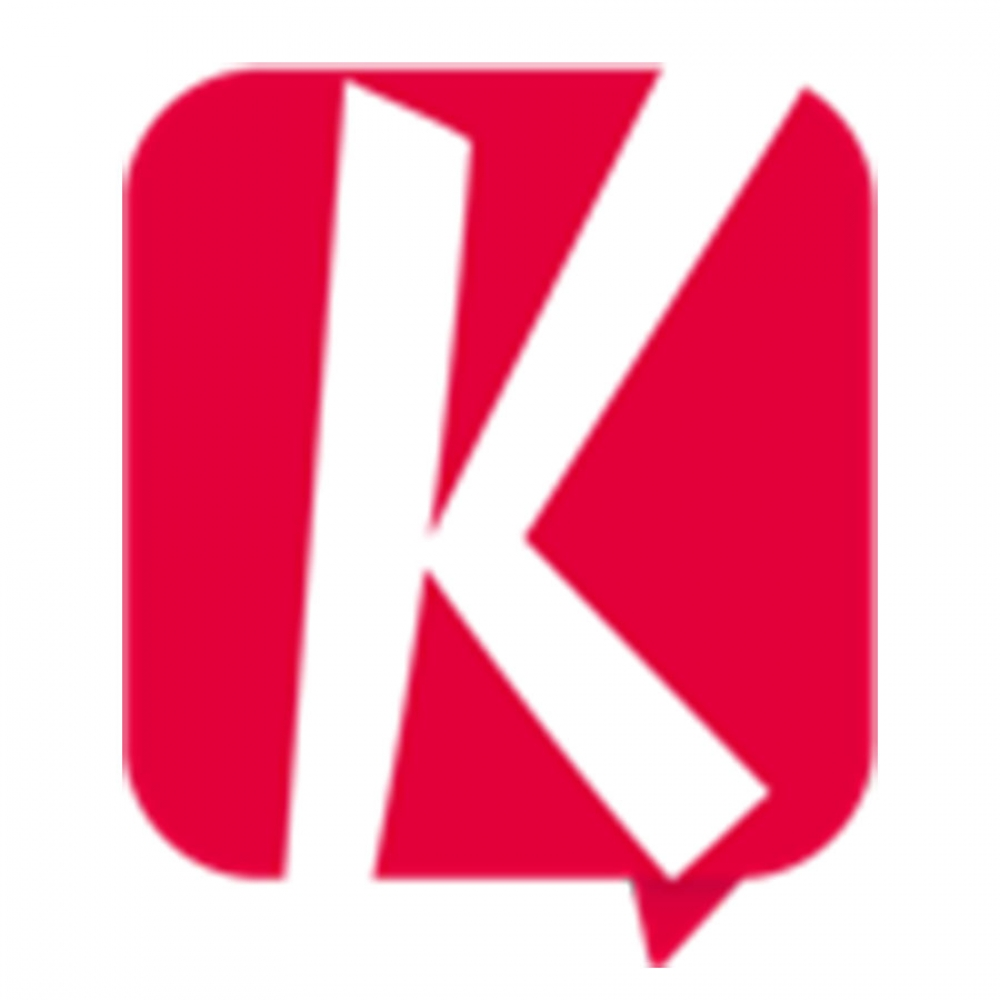 Agence Kamden