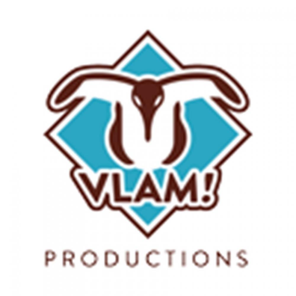 VLAM Productions